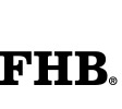 FHB original GmbH & Co. KG