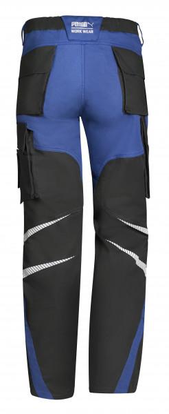 Puma Workwear Male Herren Bundhose Arbeitshose 30-2610/30-2630 Größe 24 - 114, in 2 Farben
