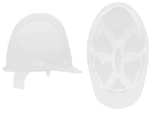 Artelli - Schutzhelm Spartan - weiß -