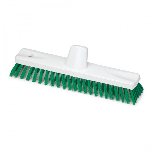 Nölle - HACCP Wischer 30 cm grün - 18323054