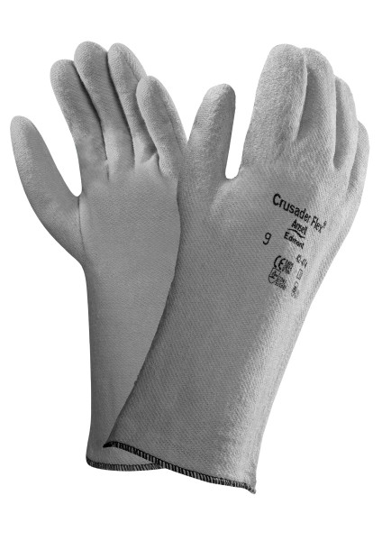 Ansell - Handschuh Crusader Flex 42-474