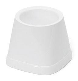 Nölle - WC Ersatz Topf für Toilettenbürste