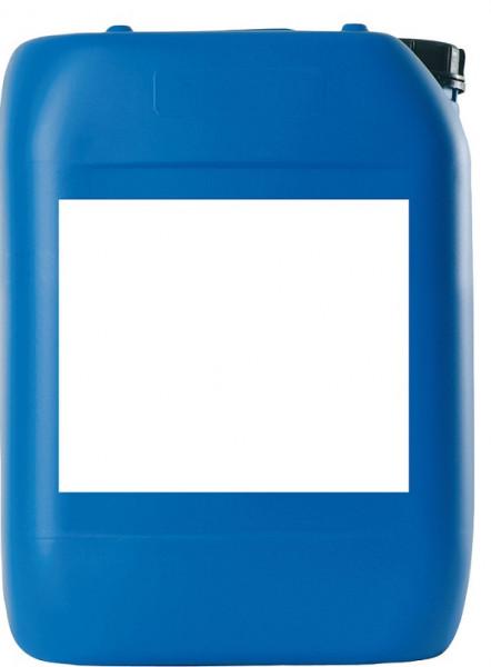 Ecolab - P3 - Stabicip Oxi 21 Kg