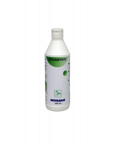 Novadan - Novamynte Wärmesalbe 500 ml