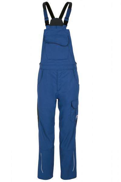 Puma Workwear Male Herren Latzhose Arbeitshose 30-1710/30-1720 Größe 24 - 114, in 2 Farben