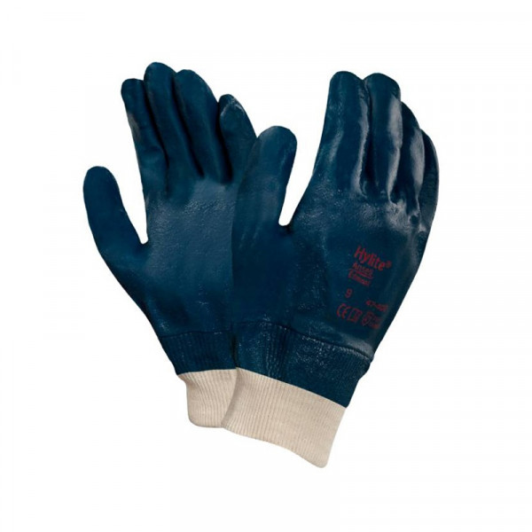 Ansell - Handschuh Hylite 47-402