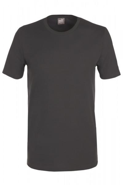 Puma Workwear Herren T-Shirt Arbeitsshirt 30-0210/30-0220 Größe S - 5XL, in 2 Farben