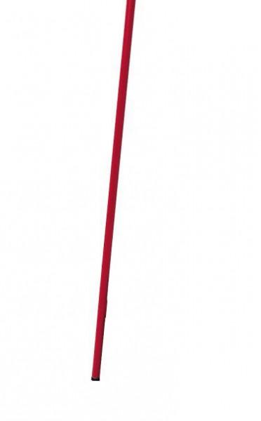 Meiko Stiel für Mopphalter Supra Metallstiel 120 cm - 954440