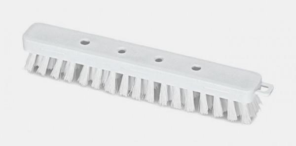 Nölle - Beco® Wischer PP 29cm - 323454