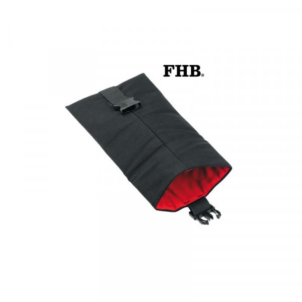 FHB Gerd iPad/Iphone Tasche für FHB Latzhose 94100
