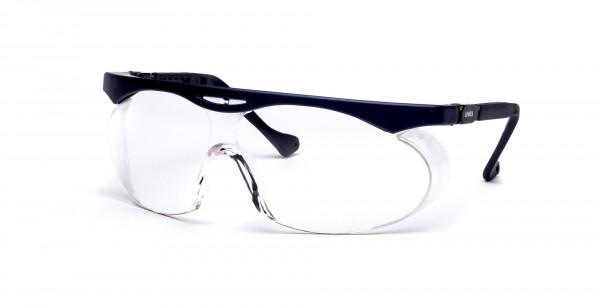 Uvex Schutzbrille Skyper 9195.265