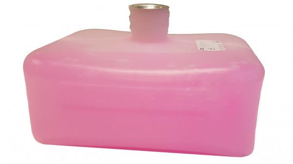 Seifenpatrone mild rose 8 x 750 ml HA für altes Apura-System - 82026