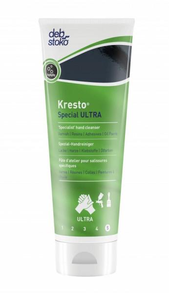 Kresto® Special Ultra 250ml Spezialhandreiniger