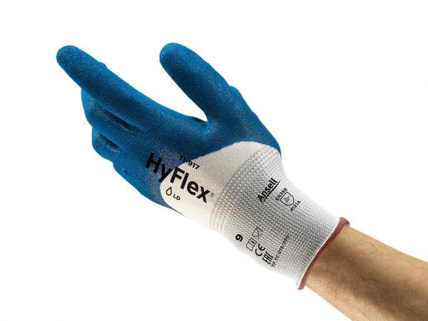 Ansell - Handschuh HyFlex® 11-917
