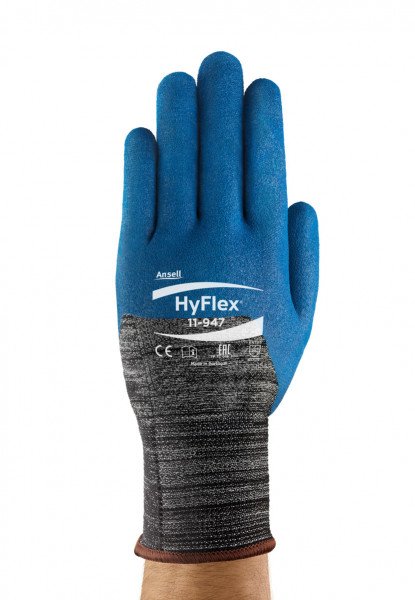 HyFlex 11-947