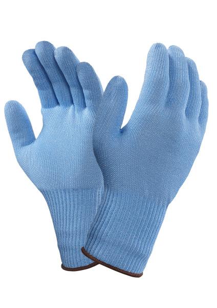 Ansell - Handschuh Schnittschutz HyFlex 72-285 (VersaTouch®)