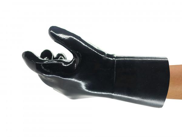 Ansell Handschuh Scorpio® 09-022 Gr. 10 (AlphaTec)
